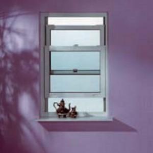 comprar ventanas pvc