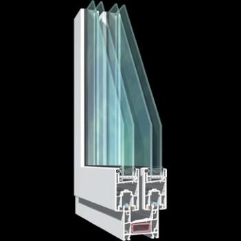 Carpinteria de aluminio Madrid