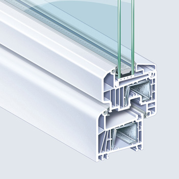 El Mirador PVC - Mámparas, puertas y ventanas de pvc y aluminio en Madrid
