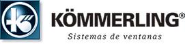 Carpinter a de pvc y aluminio en madrid el mirador pvc - Distribuidores kommerling ...