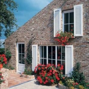 Instalaciones Ventanas y puertas de PVC- presupuesto ventanas pvc