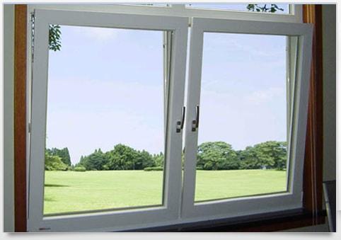 comprar ventanas de pvc