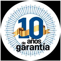 10anosGarantia